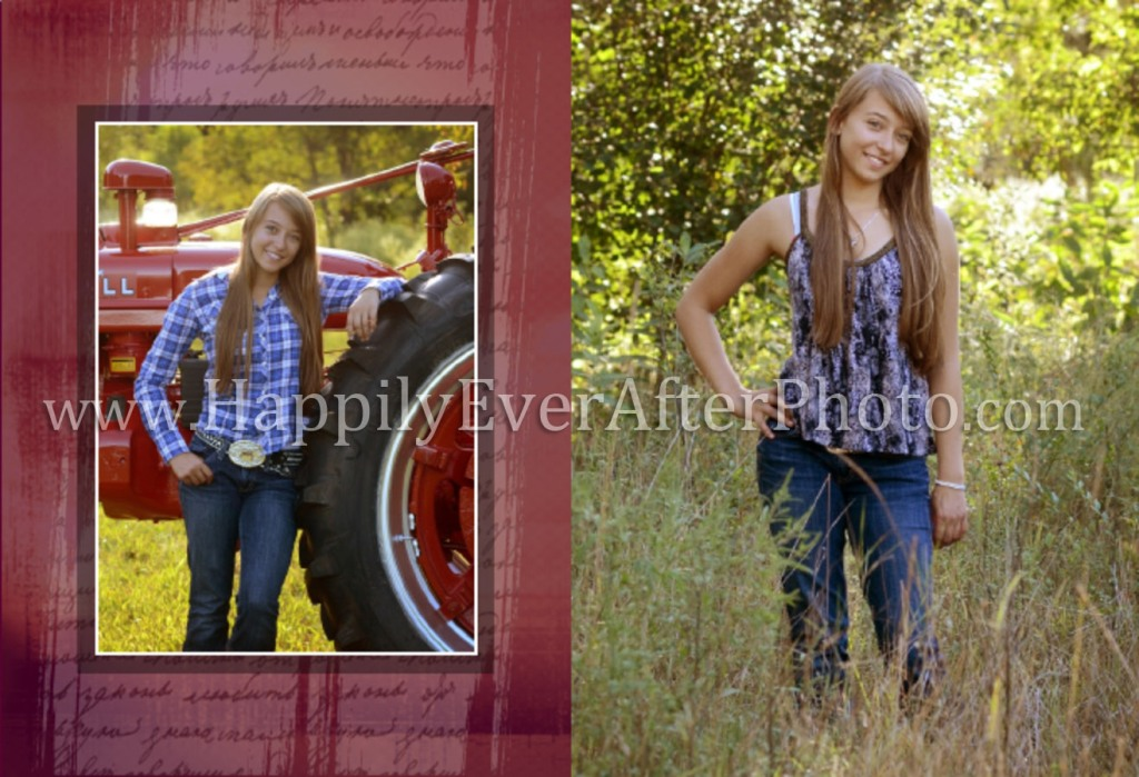 Senior Photography by Happily Ever After 651.335.8198
