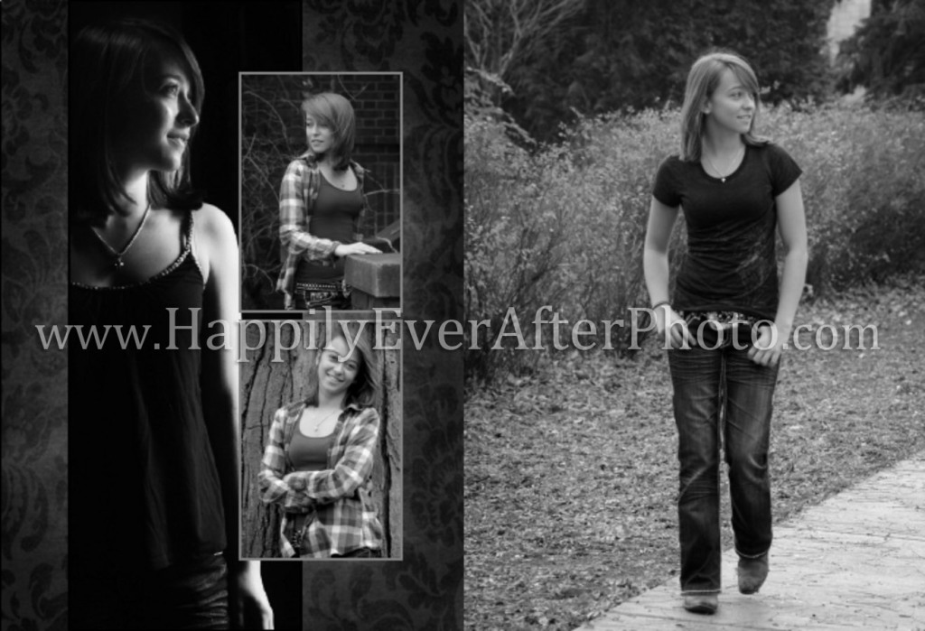 Senior Photography by Happily Ever After 651.335.8198 www.happilyeverafterphoto.com